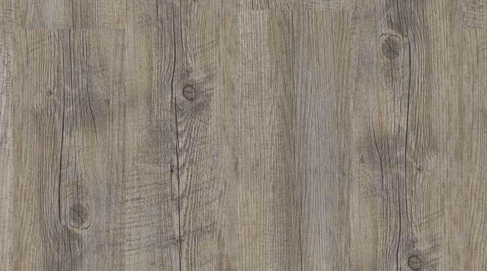 Kolekcja Senso Lock Plus Wood