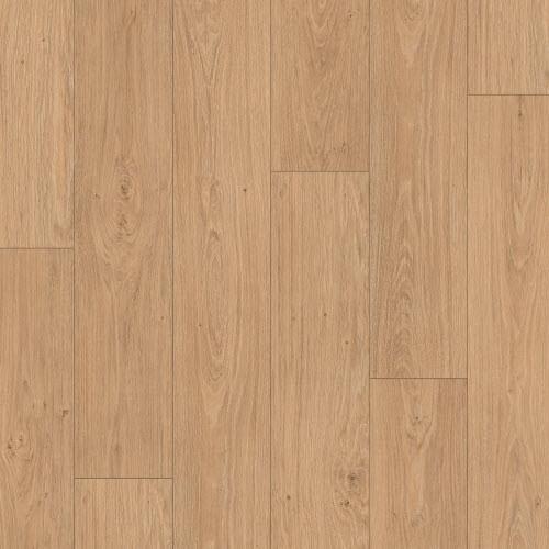 Quick Step Classic Oak