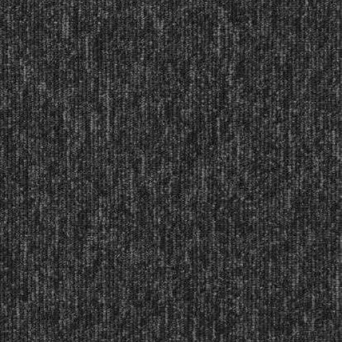 Mammut 8029