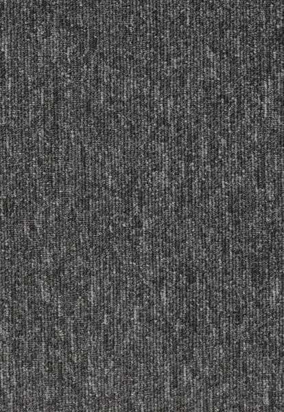 Mammut 8026