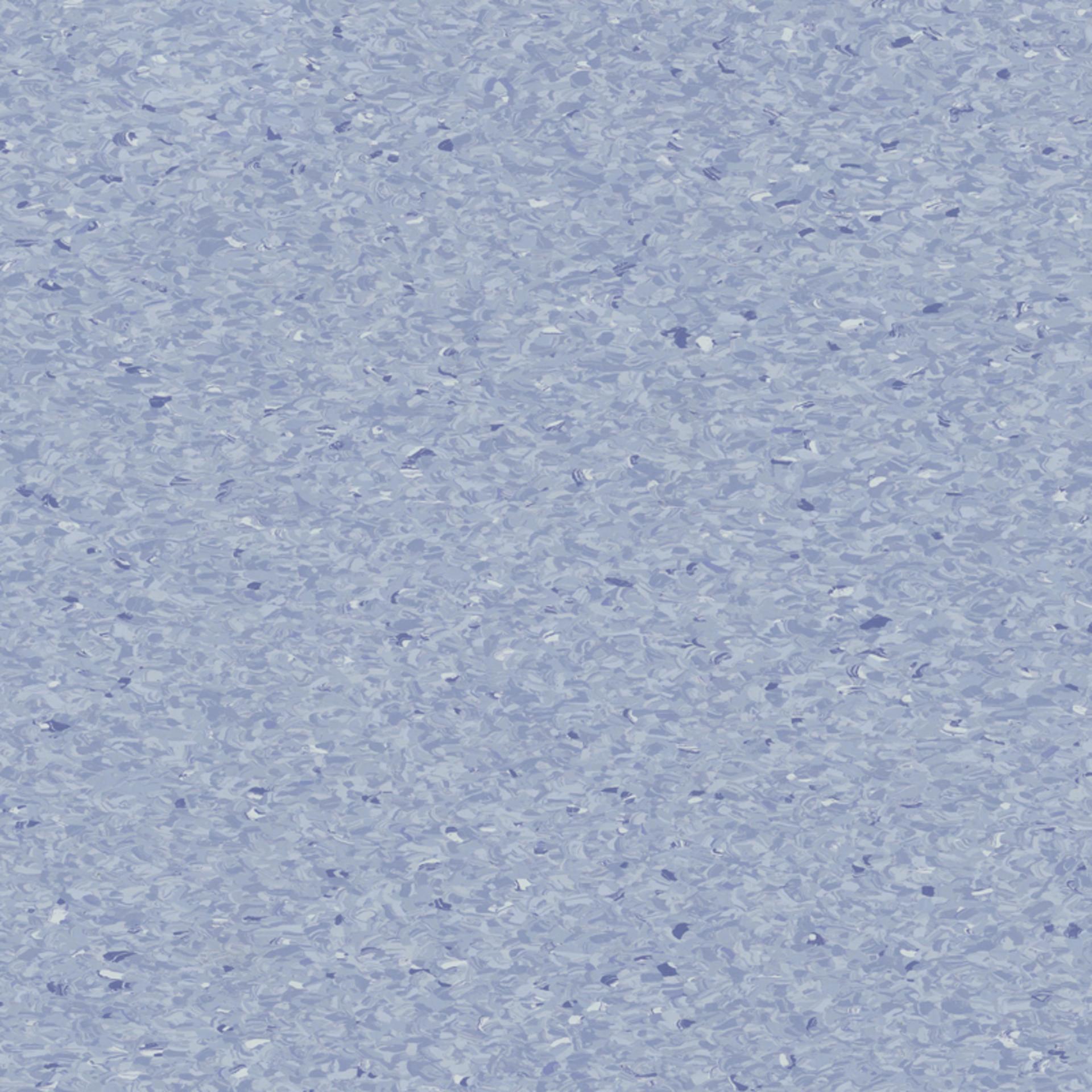 IQ Granit 777