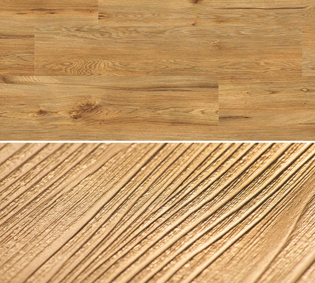 floors@work Planks
