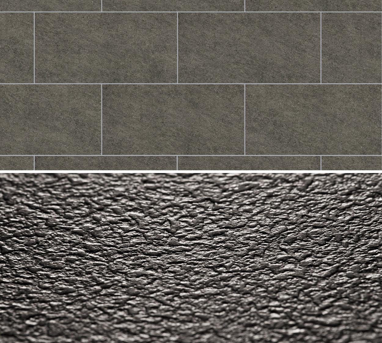 floors@work Tiles