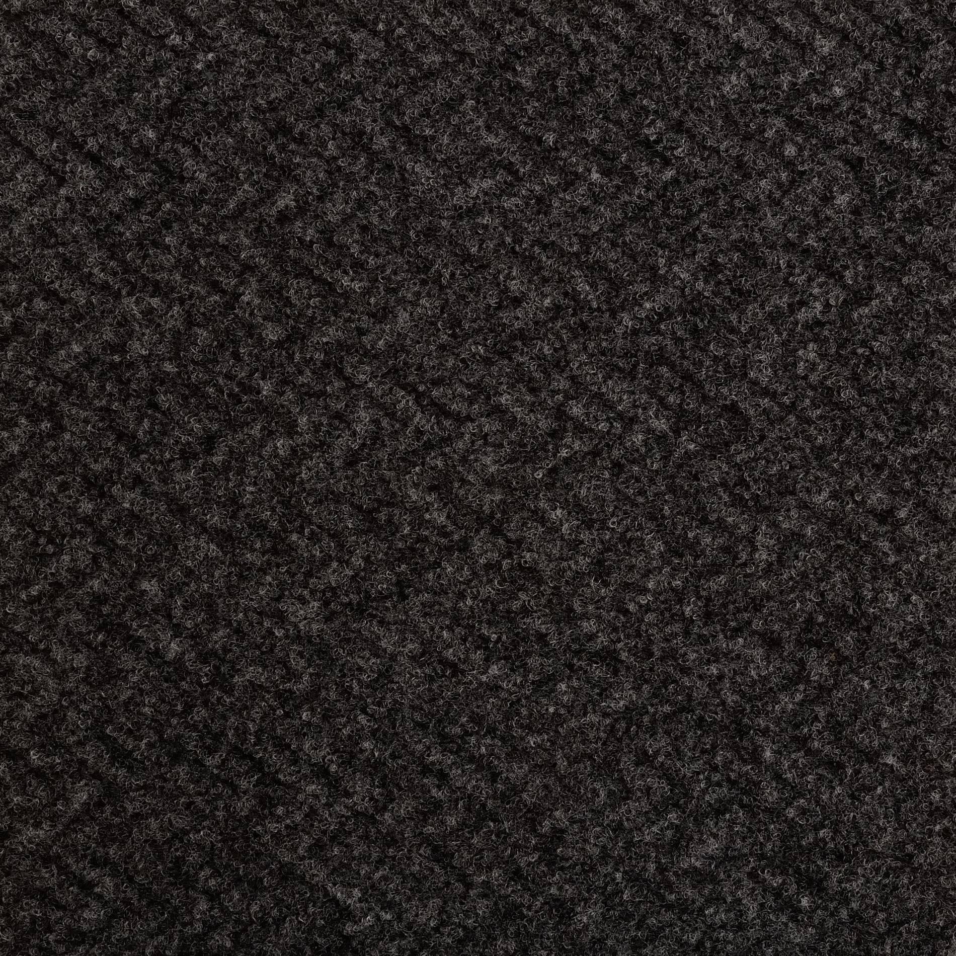 Wycieraczka Charcoal 6240
