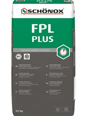 Masa Wyrównująca FPL PLUS