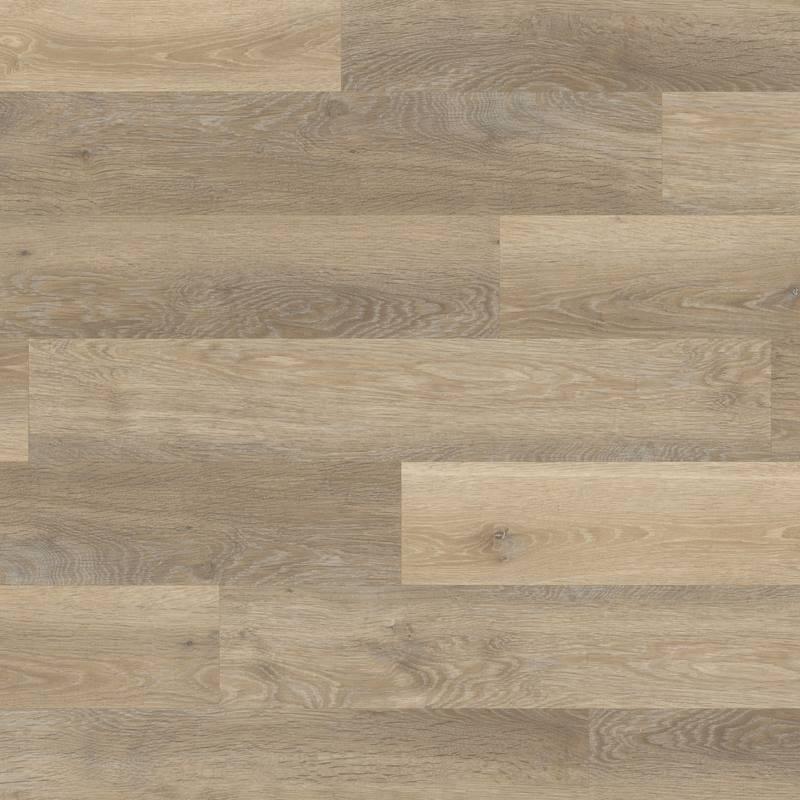 Design Flooring Rubens KP99