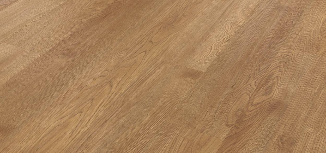 Design Flooring Rubens PVP 145